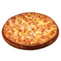 Famili pizza 45cm
