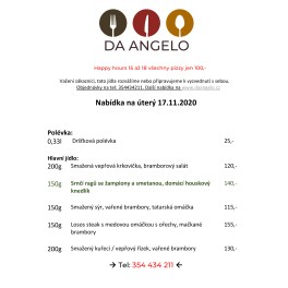 http://www.daangelo.org/img/p/2/2/6/0/2260-thickbox_default.jpg