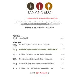http://www.daangelo.org/img/p/2/2/6/1/2261-thickbox_default.jpg