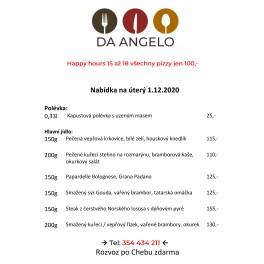 http://www.daangelo.org/img/p/2/2/7/0/2270-thickbox_default.jpg