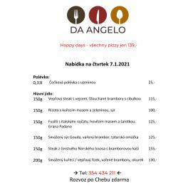 http://www.daangelo.org/img/p/2/2/9/7/2297-thickbox_default.jpg