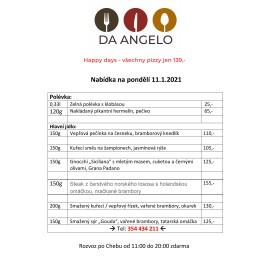 http://www.daangelo.org/img/p/2/3/0/0/2300-thickbox_default.jpg