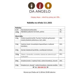 http://www.daangelo.org/img/p/2/3/0/2/2302-thickbox_default.jpg