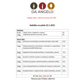 http://www.daangelo.org/img/p/2/3/1/0/2310-thickbox_default.jpg