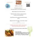 Denní menu 20.2.2014