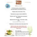 Denní menu 21.2.2014