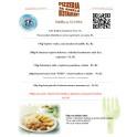Denní menu 12.3.2014
