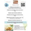 Denní menu 14.3.2014