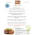 Denní menu 17.3.2014