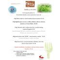 Denní menu 18.3.2014