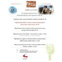 Denní menu 21.3.2014