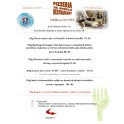 Denní menu 26.3.2014