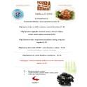 Denní menu 27.3.2014